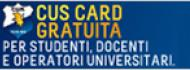 Cus Card